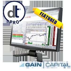 Install TAS for DT Pro / Gain