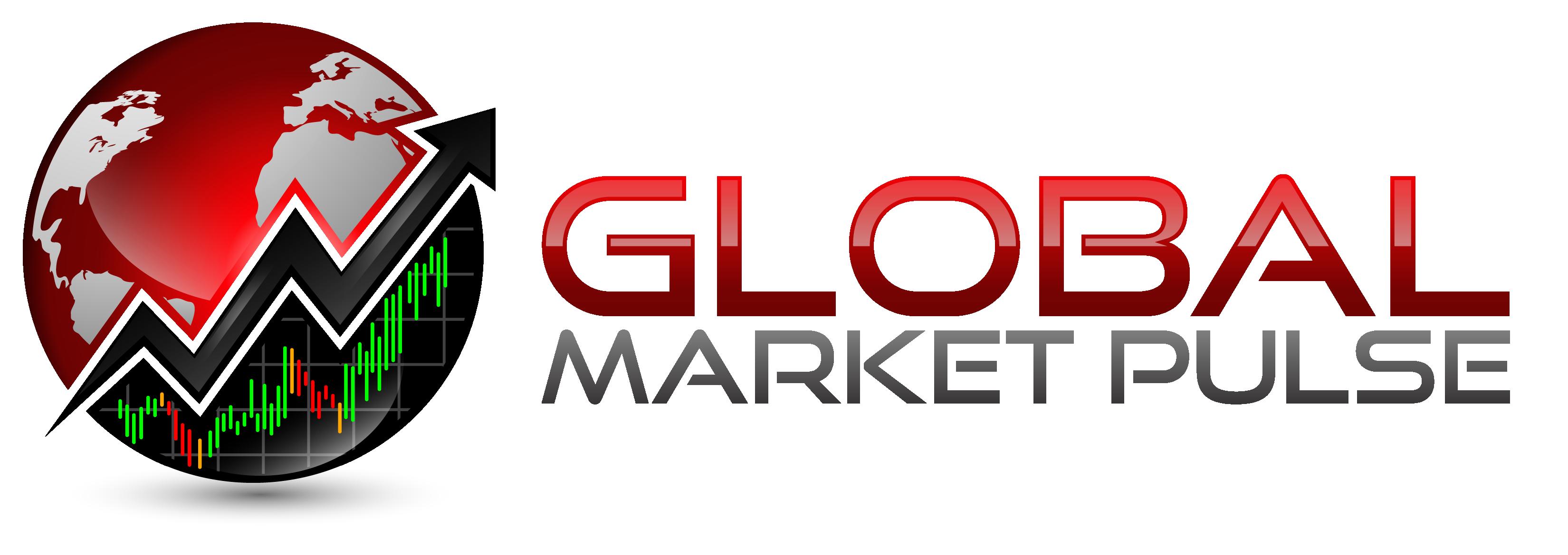 GMP_logo_TRANSPARENT-png-high-res | TAS Market Profile